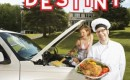 Manifold Destiny, The One, The Only, Guide to Cooking on Your Car Engine