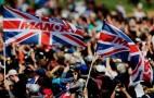 Marussia Rebranded Manor For 2016 Formula One Season