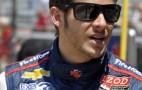 Qualifying Heat Races For INDYCAR In Iowa; Engine Adjustments On Horizon?