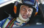 Gronholm Released From Los Angeles Hospital After X Games Crash