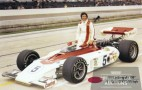 Racing Icons Up For Sale At RK Motors Collector Car Auction