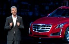 Major Shakeup At GM Design, Single Designer To Lead Buick And Opel