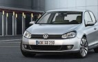 Volkswagen makes switch from Rabbit to Golf official