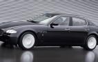 Maserati making a comeback