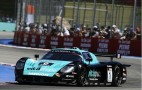 Maserati MC12 Takes Out 2010 FIA GT1 Championship