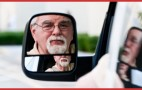 When Should Older Drivers Hand Over The Keys?