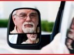 Mature Driver