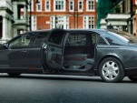 maybach 72 stretch limo 002
