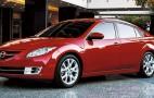 Mazda reveals details for 2009 U.S. lineup