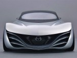 mazda taiki concept motorauthority2004
