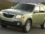 Mazda Tribute Hybrid