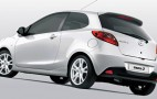 Mazda2 being considered for U.S. market