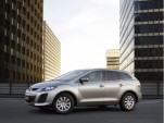 2010 Mazda CX-7 i Sport