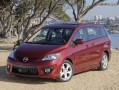 2010 Mazda MAZDA5