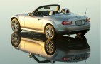 Could the Mazda Miata See a Boost In Mileage For 2011?