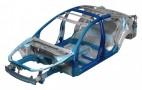 Mazda Previews Next-Gen Vehicle Technology With New SKYACTIV Range