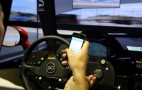 Mazda Works To Combat Distracted Driving: Video