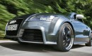 Mcchip 2010 Audi TT-RS