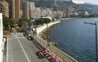 Formula 1 Monaco Grand Prix Preview