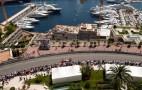 Formula One Monaco Grand Prix Preview