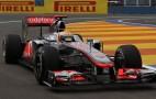 Vodafone McLaren-Mercedes F1 Achieves Carbon-Neutrality
