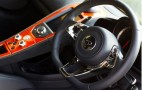McLaren Special Operations Launches New Parts For 12C Models