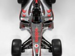 mclaren mp4 24 2009 f1 race car 002