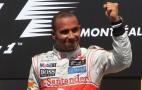 Lewis Hamilton Wins Thrilling Formula 1 Canadian Grand Prix