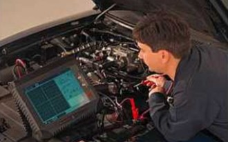 Top Car Maintenance Mistakes