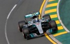 2017 Formula One Australian Grand Prix preview: everything you need to know