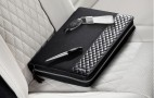 Mercedes AMG Fan? Get Accessories With 'High Tech Qualities'
