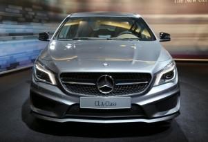 2014 Cadillac ELR, 2014 Kia Cadenza, 2014 Mercedes-Benz CLA Class: Top Videos Of The Week