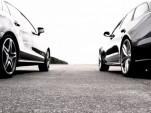 Mercedes-Benz CLS63 AMG Shooting Brake vs. Audi RS 6 Avant