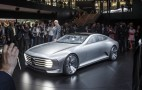 Audi e-tron quattro, Mercedes IAA, Nissan Gripz: Car News Headlines
