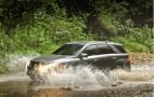 2012 Mercedes-Benz M-Class first drive review