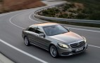 2014 Mercedes-Benz S Class: Full Details And Video