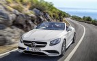 2017 Mercedes-AMG S63 Cabriolet Detailed In New Video