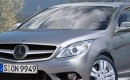 Mercedes-Benz to build new plant in Hungary, replace A and B-Class with four new compacts