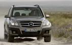 Mercedes-Benz to buy former Chrysler design studio