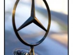 Mercedes-Benz Invests $30 Million in Flagship NYC Store