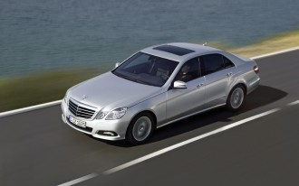 Mercedes-Benz On A Budget: Certified Pre-Owned (CPO): Part II