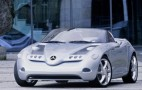 Alfa Romeo 4C, Toyota Smashes EV Record, Mercedes SLA In the Works: Todays Car News