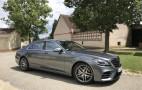 The advantages of the Mercedes-Benz 48-volt system