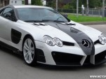 mercedes mansory renovatio 003