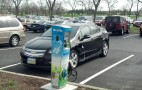 Workplace Charging For Electric Cars: Best Practices Revealed