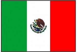 Cross-Border Carbon: Mexico Sets Limit On Climate-Change Emissions