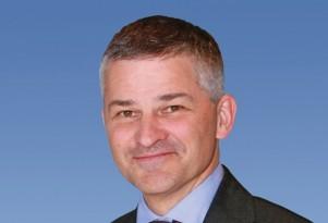 Michael Horn