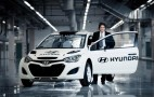 Hyundai Hires Michel Nandan As Team Principal For WRC Team 