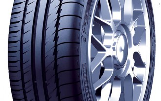 Tires Getting Expensive And Hard To Find, Even For Automakers
