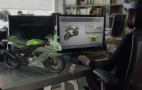 Microsoft HoloLens To Transform Way Cars Are Designed?
